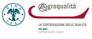 Agro_ISO9001-EN_col