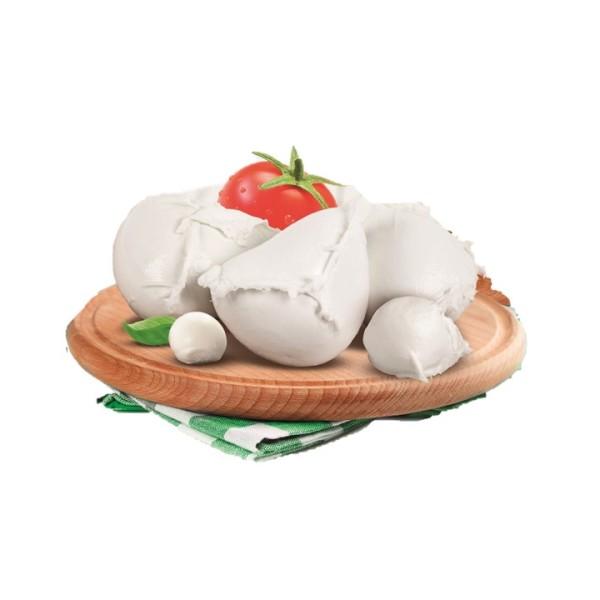 mozzarella-di-bufala