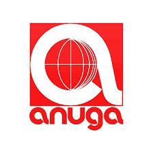 anuga-2