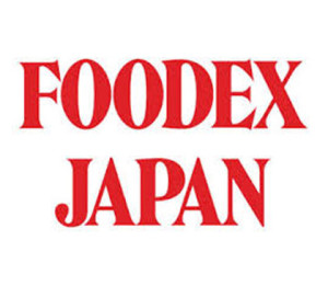 foodex-japan_logo-2