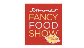 summer-fancy-food-image